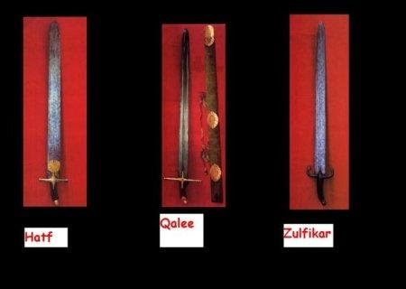 pedang2-nabi-dengan-nama-namanya2