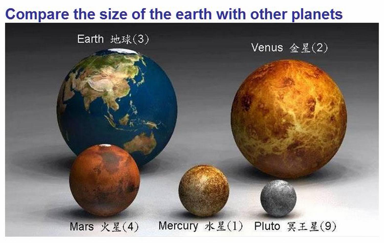 New Horizons  Wikipedia