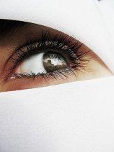 islamic-eye1