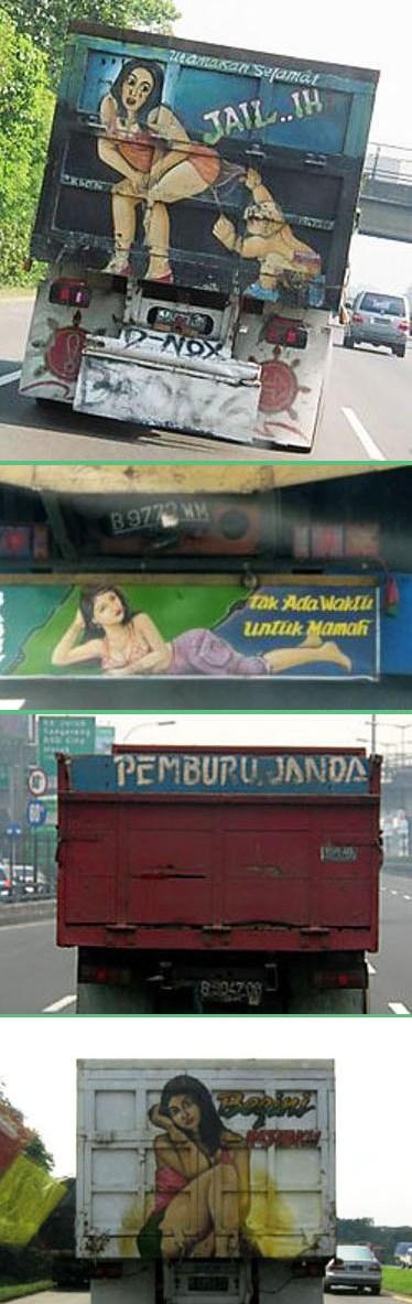 Ringkasan Novel Siti Nurbaya Awan Sundiawan Dunia Truk