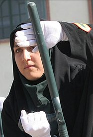 copy-of-pi3