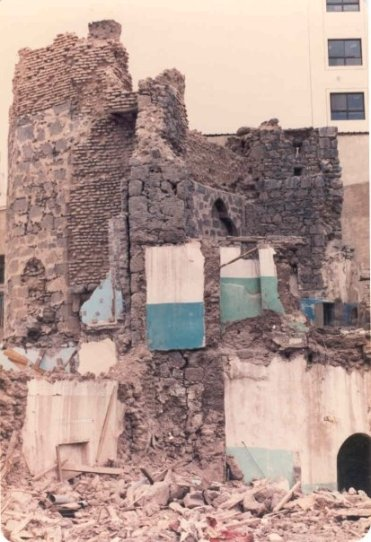 house-of-abo-ayoub-insari-where-rasool-allah-stayed-after-migrating-to-madina-now-this-is-a-part-of-nabvi-mosque
