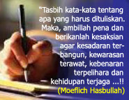 Hasbullah