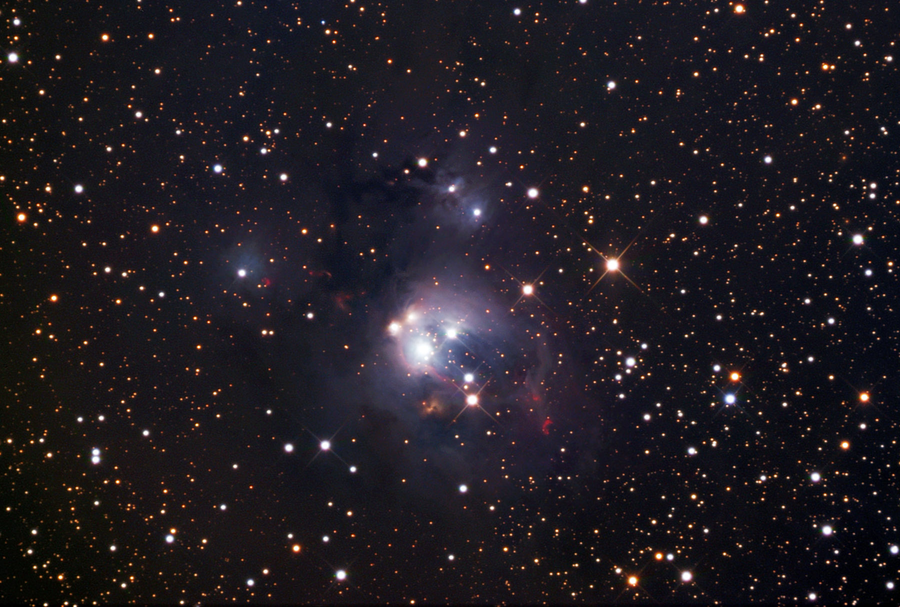 Hubble planet youtube