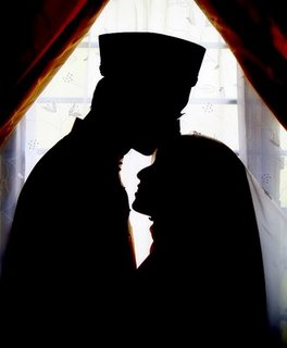 Tiga Hal yang Harus Diperhatikan oleh Seorang Suami pada Istrinya di ...