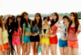 Toket Mahasiswi Bandung Yang Masih Perawan  Rainpow.Com