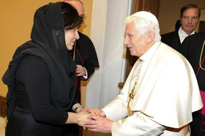 Pope and Warsi_2