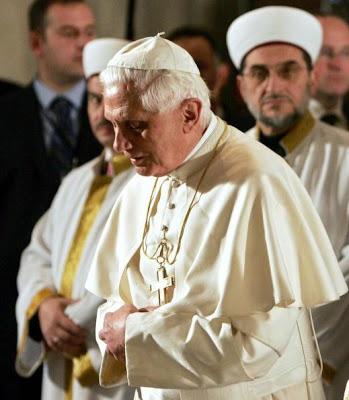 pope-shalat