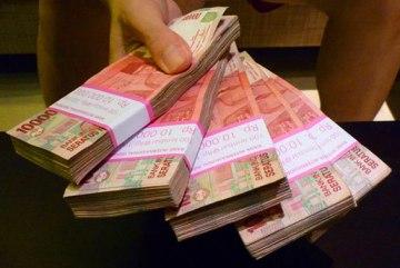 uang1