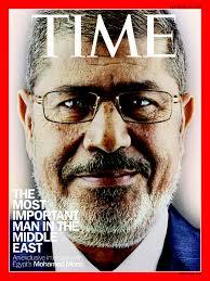 Fakta-Mengenai-Pemimpin-Mesir-Presiden-Morsi