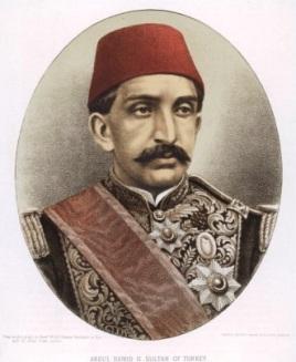 abdul-hamid-ii-ottoman-sultan