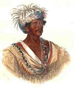 cherokeea