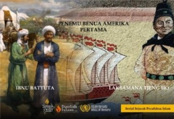 PENEMU-BENUA-AMERIKA-1024x702