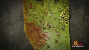 piri-reis-map-1