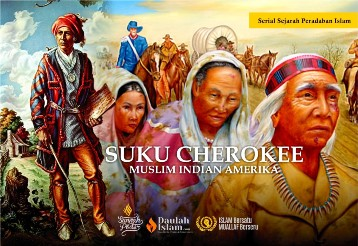 suku-cherokee-1024x702