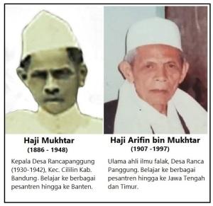Uyut Haji Muhtar - Copy-horz - Copy - Copy